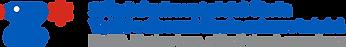 szsmerh-logo.png