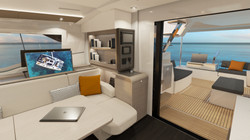 Fountaine-Pajot-New-51-Interiors-saloon-