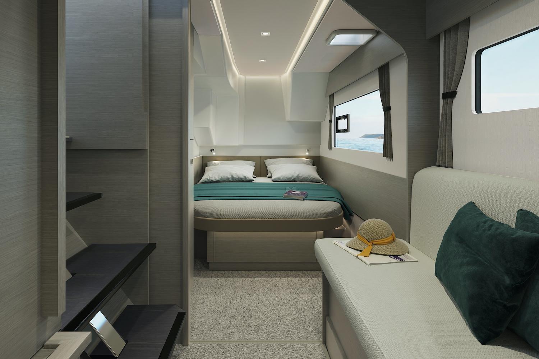 MY4S--maestro-cabin-1
