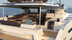 Fountaine-Pajot-New-51-Exteriors-18