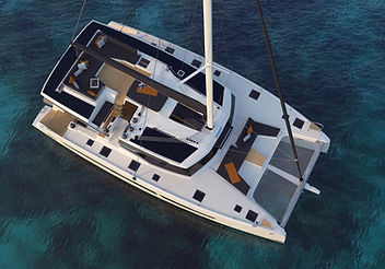 Fountaine-Pajot-New-51-Exteriors-06.JPG