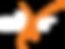 white-orange-logo.png