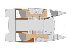 Isla-40-Layout---Maestro----3-sdb