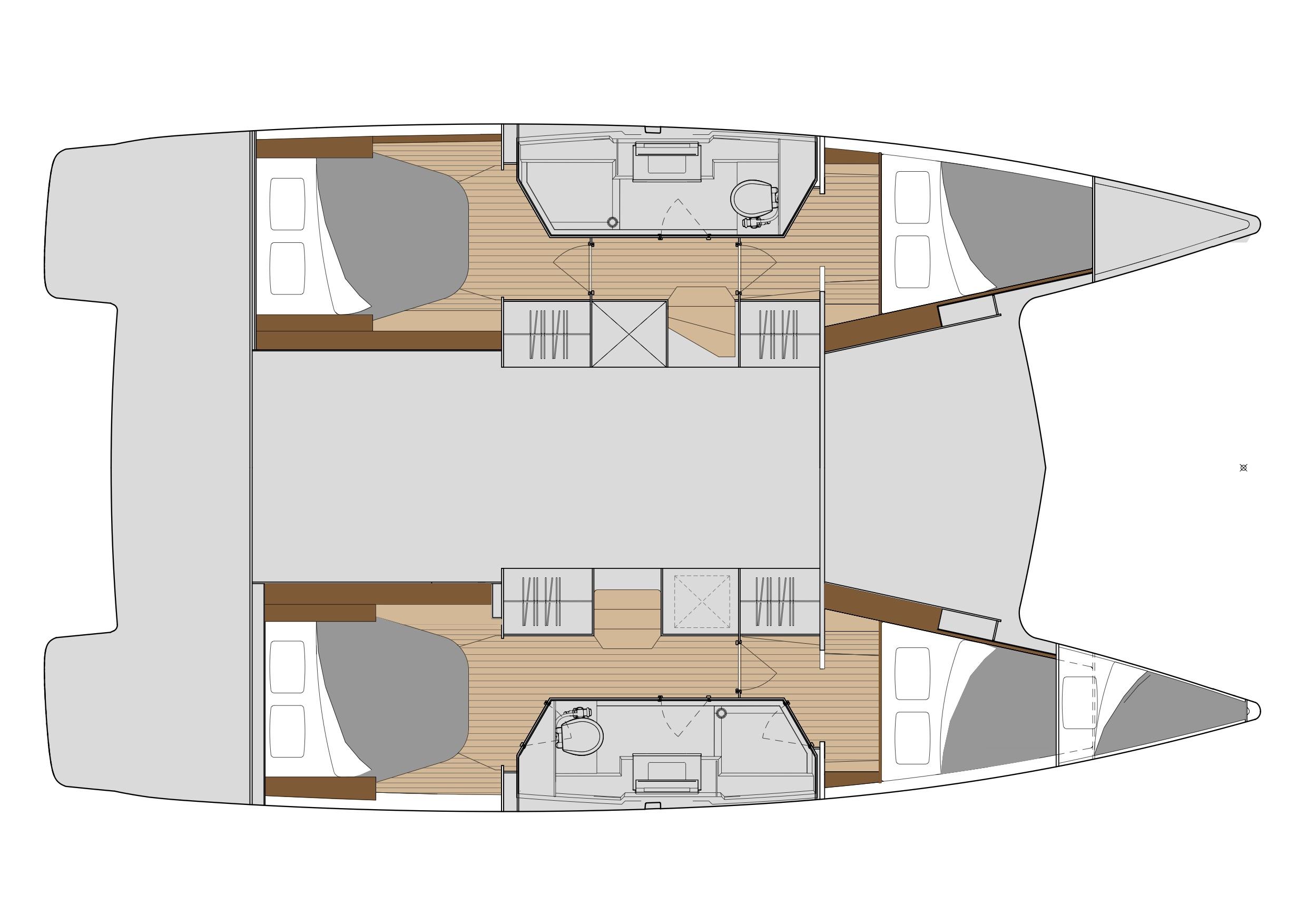 Isla-40-Layout---Quatuor---2-sdb