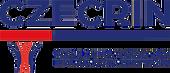 CZECRIN logo.png