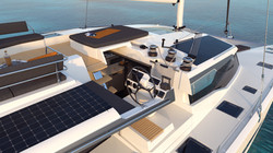 Fountaine-Pajot-New-51-Exteriors-20