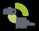 6. AIFP logo.png