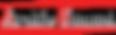 Logo Archie Samuel_transparent.png