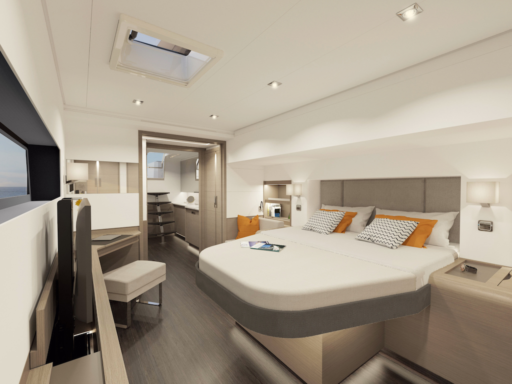 New-59_maestro-cabin_Interior-03