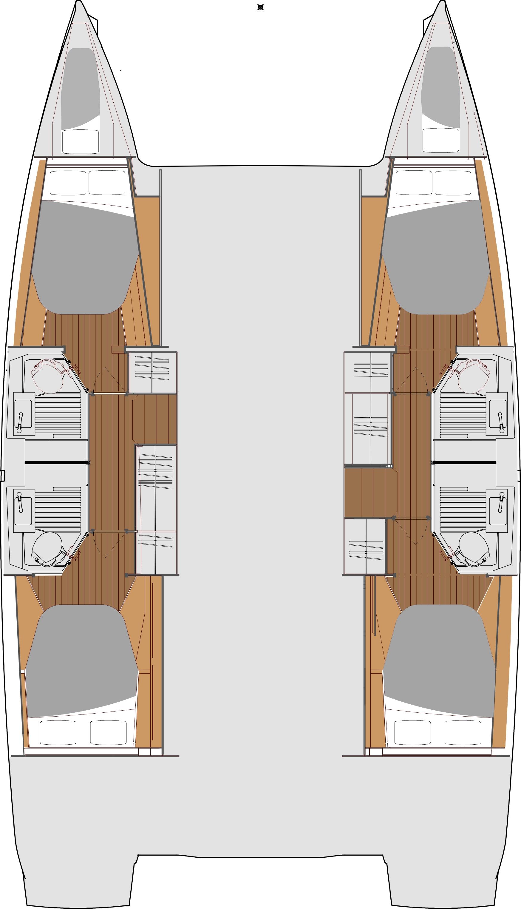Astrea-42_layout