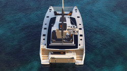 Fountaine-Pajot-New-51-Exteriors-09