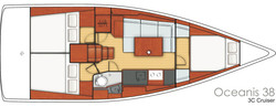 Oceanis-38_Cruiser-3C