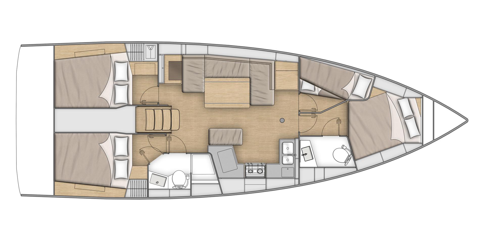 OC40-layout-4c-2t.jpg-1900px