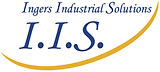 Ingers-Industrial-Solutions.png