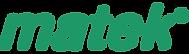 cropped-matek-logo-1-3.png