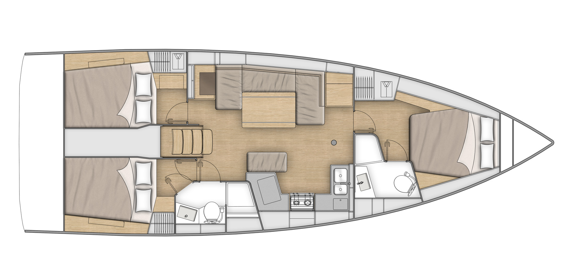 OC40-layout-3c-2t.jpg-1900px
