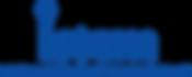 Istem_logo_transparent.png