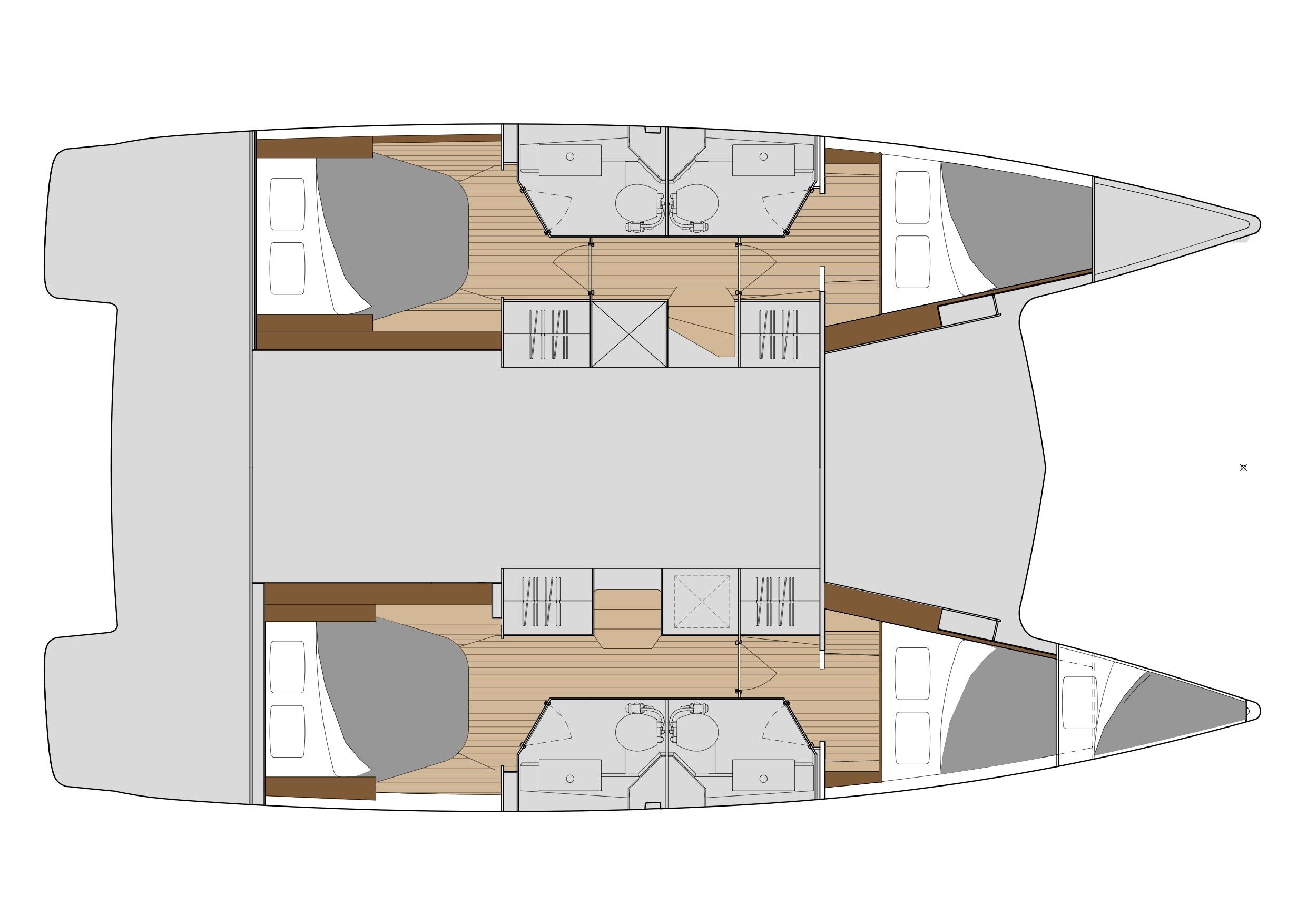 Isla-40-Layout---Quatuor----4-sdb