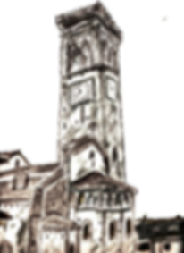 campanile new png.png
