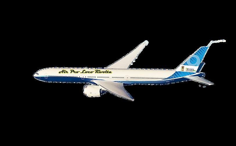 aereo 3.png
