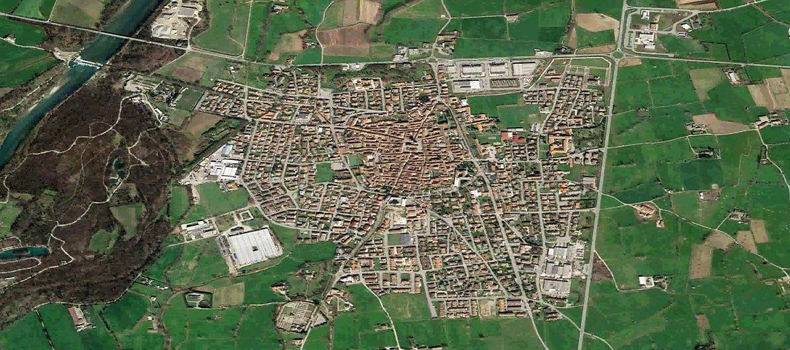 mappa 2 ok.jpg