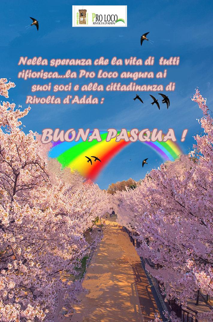 locandina finale Pasqua ok.jpg