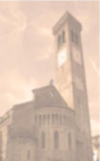 basilica lunga 2.jpg