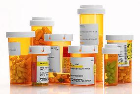 medicine-bottles-xl.jpg