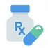 rx.png
