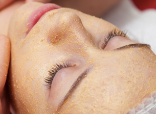 Everything you need to know about TCA peels