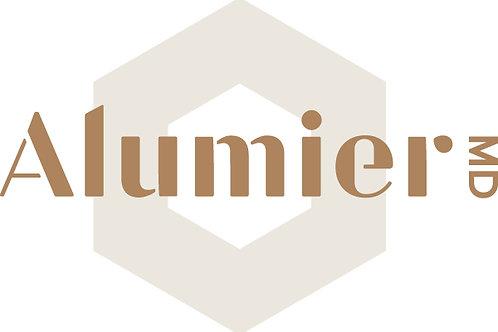 AlumierMD medical grade skin care