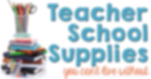 Teacher-Supplies-Blog.052.png