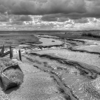 Welsh Inlet.jpg