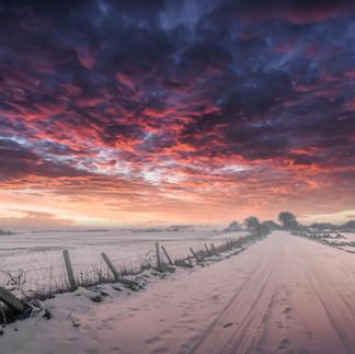 Wintervibes - After.jpg