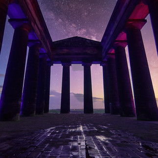 Penshaw Monument-Edit.JPG