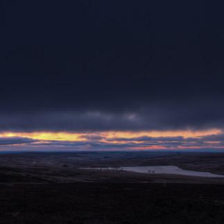 Waskerly Sunrise 6.jpg