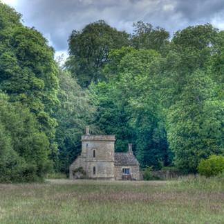 Distant Roundhouse.jpg