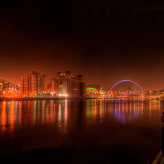 Newcastle Quayside 2_edited.jpg