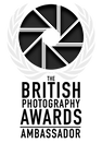 BPA 2018 Ambassador Logo.png