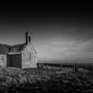 St Andrews Sunset 3.jpg