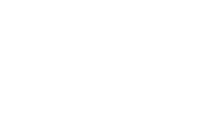 Twin Cities Brass Band logo