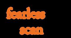 Fearless+organisation+SCAN+logo.png