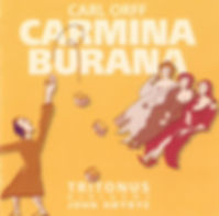 Carmina Burana.jpg