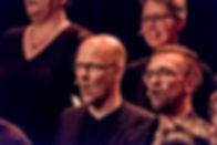 Tritonus - Norby - Danielsson 230518 - f