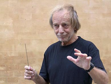 John Høybye