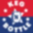 knb_logo.png