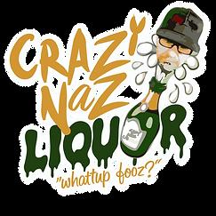 Crazy-Naz-Logo.png