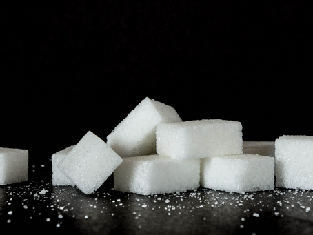 Sugar Substitutes That Are Keto Friendly!