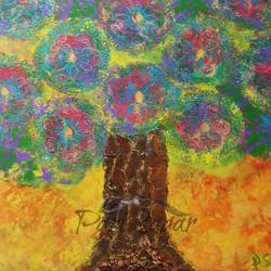 Tree of abundance (1)