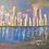 Thumbnail: Dubai Skyline